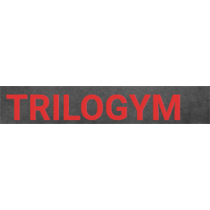 Palestra Trilogym - Palestre e fitness Genova