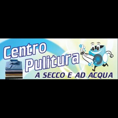 Centro Pulitura a Secco - Lavanderie Corsico