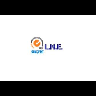 L.N.E. di LUCCHINA S. & C. - Condizionatori aria - commercio Varese