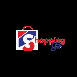 Shopping Gio'