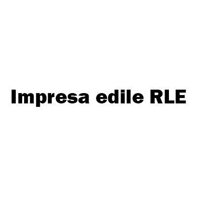 Impresa edile RLE - Imprese edili Torino