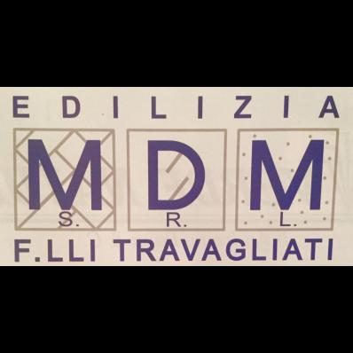 Edilizia Mdm F.lli Travagliati