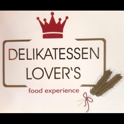 Delikatessen Lover'S - Alimentari - vendita al dettaglio Merano