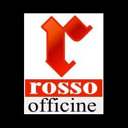 Rosso Officine - Ventilazione - impianti Morozzo
