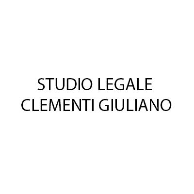 Studio Legale Clementi Giuliano - Avvocati - studi Gravellona Toce