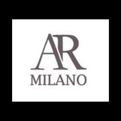 Antonio Riva Milano Alta Moda Sposa - Abiti da sposa e cerimonia Milano