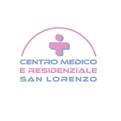 Centro Residenziale San Lorenzo - Case di riposo Crema