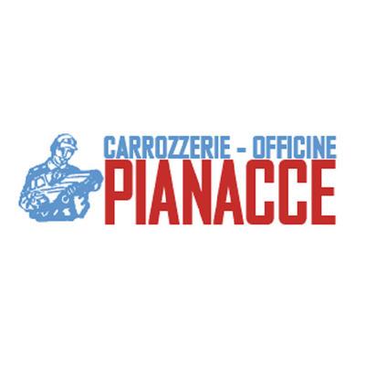 Carrozzeria Officina Pianacce