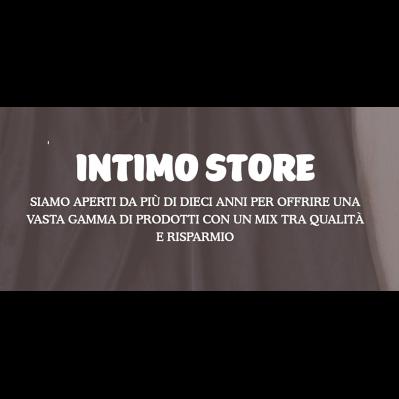 Intimo Store - Biancheria intima ed abbigliamento intimo - vendita al dettaglio Sanremo
