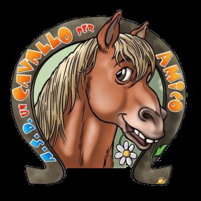 Un Cavallo per Amico - Sport impianti e corsi - equitazione Terni