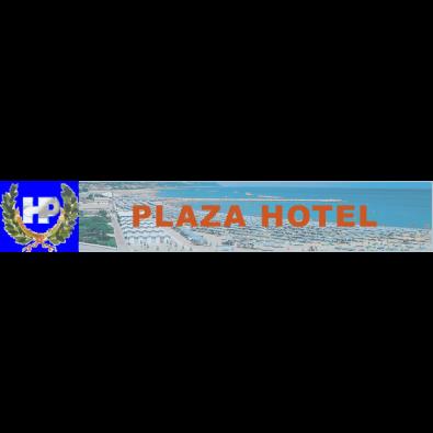 Plaza Hotel - Alberghi Fano