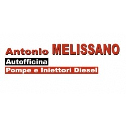 Melissano Antonio - Pompe d'iniezione per motori Lecce