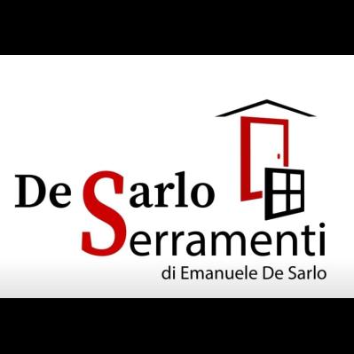 De Sarlo Serramenti di Emanuele De Sarlo