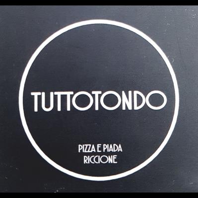 Tuttotondo - Pizzerie Riccione