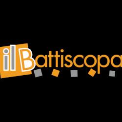 Il Battiscopa-Poligres - Rivestimenti Nocera Inferiore
