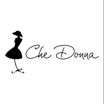 Che Donna