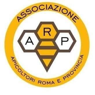 Aarep  Associazione Apicoltori Roma e Provincia