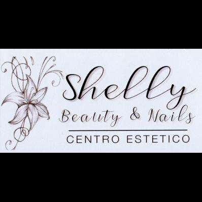 Shelly Beauty & Nails