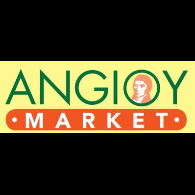 Angioy Market - Alimentari - vendita al dettaglio Cagliari