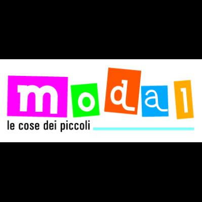 Modal Bimbi - Mobili - vendita al dettaglio Manzano