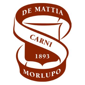 Carni De Mattia - Carni fresche e congelate - lavorazione e commercio Morlupo