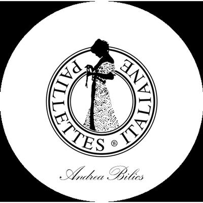 Andrea Bilics - Abbigliamento alta moda e stilisti - boutiques Cormano