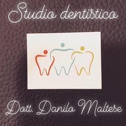 Studio Dentistico Dr. Maltese - Dentisti medici chirurghi ed odontoiatri Sarzana