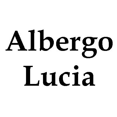 Albergo Lucia - Alberghi Tesero