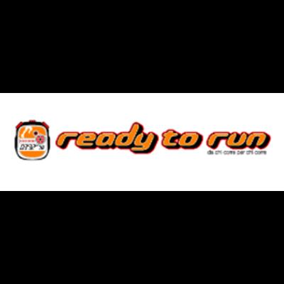 Ready To Run - Calzature - vendita al dettaglio Torre Boldone
