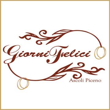 Giorni Felici - Abiti da sposa e cerimonia Ascoli Piceno