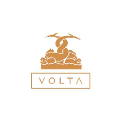 Gioielleria Volta - Rivenditore autorizzato Rolex - Gioiellerie e oreficerie - vendita al dettaglio Voghera