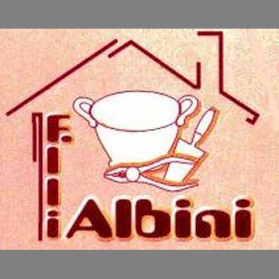 Ferramenta Albini F.lli - Edilizia - materiali Castenedolo