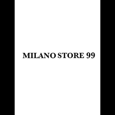 Milano Store 99 - Abbigliamento - vendita al dettaglio Montecatini Terme