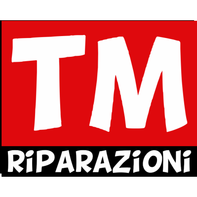Tm Riparazione Elettrodomestici di Trombetta Massimo