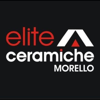 Elite Ceramiche Morello - Bagno - accessori e mobili Naro