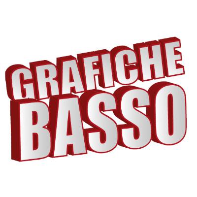Grafiche Basso - Tipografia Palermo - Scatole Pasticceria Personalizzate Palermo - Tipografie Palermo