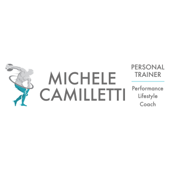Michele Camilletti Personal Trainer