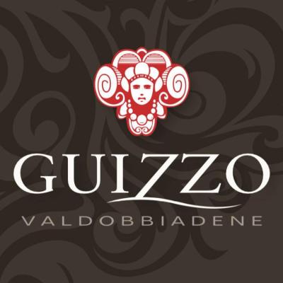 Casa Vinicola Guizzo