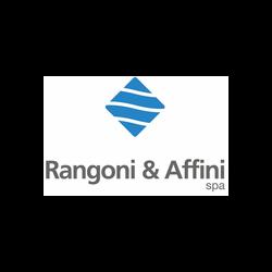 Rangoni & Affini Spa - Autoveicoli commerciali Mantova