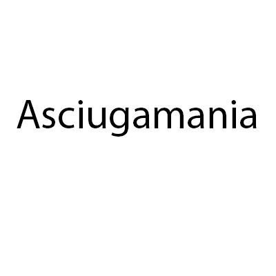 Asciugamania - Biancheria per la casa - produzione e ingrosso Roma