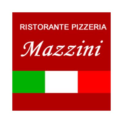 Ristorante Pizzeria G. Mazzini - Ristoranti Genova