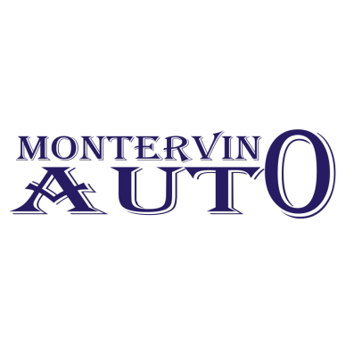 Montervino Auto - Autoveicoli usati Taranto