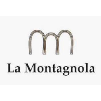 La Montagnola, Azienda Agraria - Aziende agricole Assisi