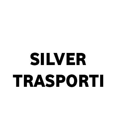Silver Trasporti - Autotrasporti Carignano