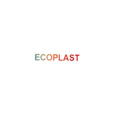 Ecoplast - Imballaggi - produzione e commercio Sandrigo