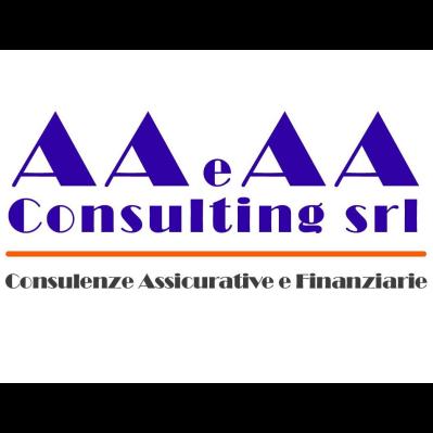 AA e AA Consulting - Assicurazioni - agenzie e consulenze Carpi