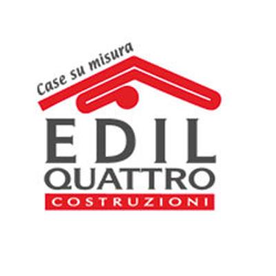 Edil Quattro Costruzioni - Imprese edili Treviolo