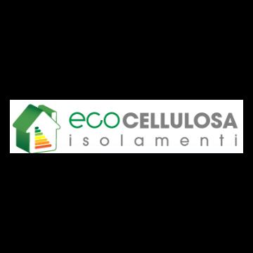 Eco Cellulosa Isolamenti - Insufflaggio Cellulosa - Isolanti termici ed acustici - commercio La Loggia