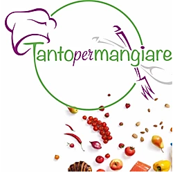 Tantopermangiare