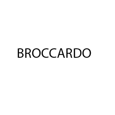 Broccardo - Tessuti e stoffe - vendita al dettaglio Schio